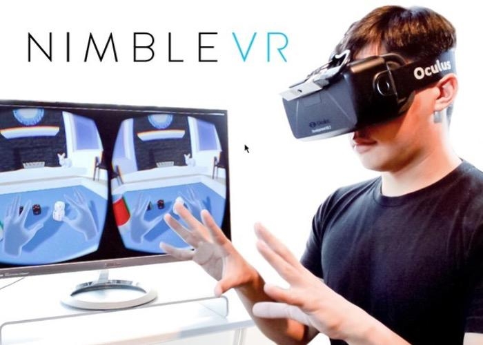 an overview of the development of the virtual reality technology Virtual reality is development of simulation the increased completeness will eventually make the virtual world real in that virtual reality a player will.
